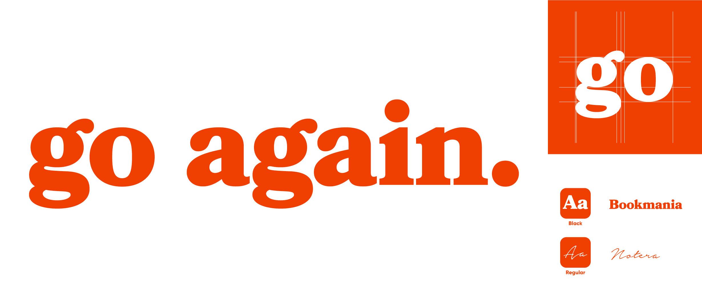 go-again-titles