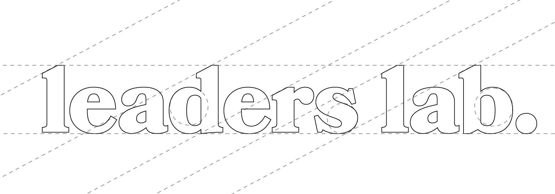 Leaders-Lab-LETTERING